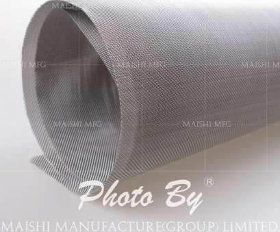 wire mesh filter screen China Stainless Steel Milk Filter Screen Mesh, China Stainless Steel Wire Mesh, Ultra Fine Steel Netting Wire Mesh Filter Screen Cleaver China Stainless Steel Milk Filter Screen Mesh, China Stainless Steel Wire Mesh, Ultra Fine Steel Netting Collections