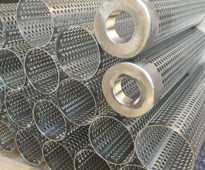 wire mesh filter screen Wholesale filter cylinder screen, Online, Best filter cylinder Wire Mesh Filter Screen Nice Wholesale Filter Cylinder Screen, Online, Best Filter Cylinder Ideas