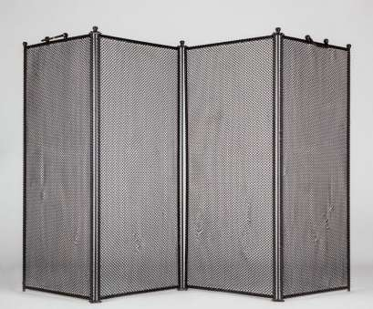 wire mesh fire screen Mesh folding fire screen (afp0601), Remains.com Wire Mesh Fire Screen Top Mesh Folding Fire Screen (Afp0601), Remains.Com Galleries