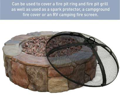 wire mesh flame screen Amazon.com : EasyGo 21 INCH FIRE SCREEN, FIRE, COVER, FIRE SCREEN PROTECTOR : Garden & Outdoor Wire Mesh Flame Screen Popular Amazon.Com : EasyGo 21 INCH FIRE SCREEN, FIRE, COVER, FIRE SCREEN PROTECTOR : Garden & Outdoor Photos
