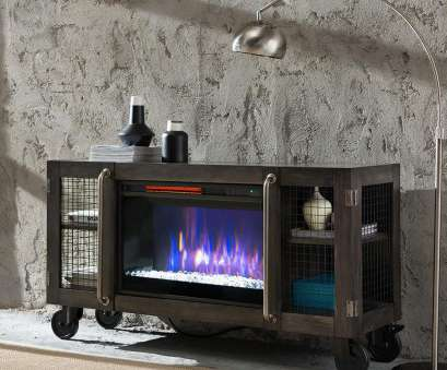 wire mesh flame screen null Bold Flame Revolution 53, Wire Mesh Storage Electric Fireplace in Charcoal Gray Wire Mesh Flame Screen Nice Null Bold Flame Revolution 53, Wire Mesh Storage Electric Fireplace In Charcoal Gray Collections
