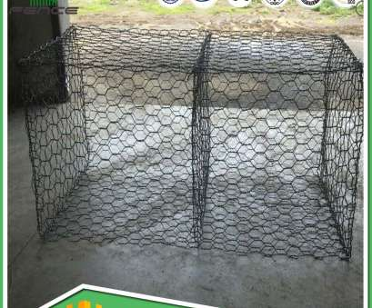 wire mesh gabion baskets Competitive Price Welded Wire Mesh Gabion Basket, Sale Garden Gabion/ gabion Bench /gabion Retaining Wall -, Gabion Basket Prices,Gabion Retaining Wall Wire Mesh Gabion Baskets Cleaver Competitive Price Welded Wire Mesh Gabion Basket, Sale Garden Gabion/ Gabion Bench /Gabion Retaining Wall -, Gabion Basket Prices,Gabion Retaining Wall Images