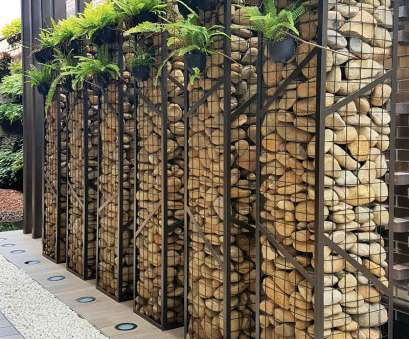 wire mesh gabion baskets Gabion Rock Cages in Al-Ten, stainless steel 316L, c ringers, hog Wire Mesh Gabion Baskets New Gabion Rock Cages In Al-Ten, Stainless Steel 316L, C Ringers, Hog Solutions