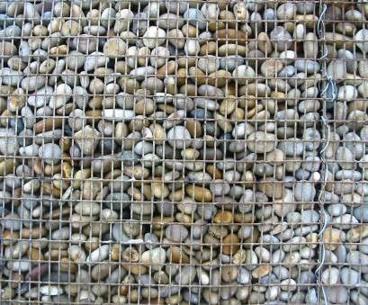 wire mesh gabion baskets Geotextile, Erosion Control Fabric Products in Kitchener Wire Mesh Gabion Baskets Practical Geotextile, Erosion Control Fabric Products In Kitchener Collections