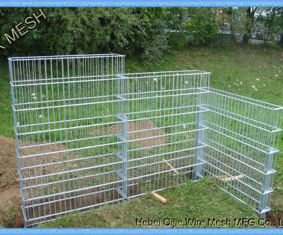 wire mesh gabion baskets Heavy Galvanized Welded Gabion Baskets , Garden Rock Gabion Baskets Canal Lining Wire Mesh Gabion Baskets Best Heavy Galvanized Welded Gabion Baskets , Garden Rock Gabion Baskets Canal Lining Pictures