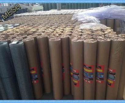 wire mesh galvanised panels 1/2 Inches Bwg21 Galvanised Steel Mesh Panels Platic Film Packing Aging Resistant Wire Mesh Galvanised Panels Brilliant 1/2 Inches Bwg21 Galvanised Steel Mesh Panels Platic Film Packing Aging Resistant Images
