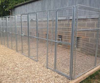 wire mesh galvanised panels Galvanised Gated Mesh Panels, Haborn Products Wire Mesh Galvanised Panels Perfect Galvanised Gated Mesh Panels, Haborn Products Pictures