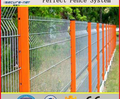 wire mesh galvanised panels Home Yard Ornamental Welded Wire Mesh Fence, Dipped Galvanized Steel Panels Wire Mesh Galvanised Panels Simple Home Yard Ornamental Welded Wire Mesh Fence, Dipped Galvanized Steel Panels Galleries