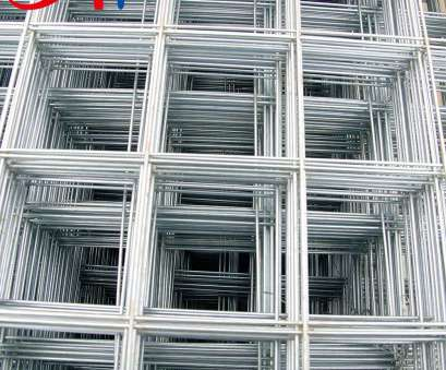 wire mesh galvanised panels Hot Dipped Galvanised Welded Wire Mesh Panel, Ms Black Welded Mesh -, Welded Wire Mesh Panel,Black Welded Mesh Product on Alibaba.com Wire Mesh Galvanised Panels New Hot Dipped Galvanised Welded Wire Mesh Panel, Ms Black Welded Mesh -, Welded Wire Mesh Panel,Black Welded Mesh Product On Alibaba.Com Photos