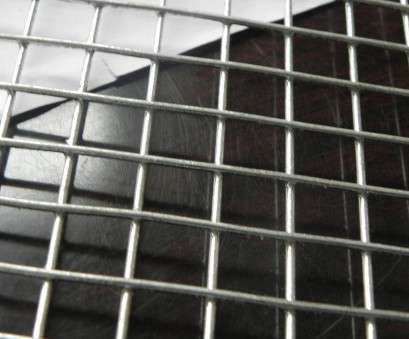 wire mesh galvanised panels Hot Dipped Galvanized, Weld Mesh Panels / Sheets Super Shock Resistance Wire Mesh Galvanised Panels Perfect Hot Dipped Galvanized, Weld Mesh Panels / Sheets Super Shock Resistance Collections