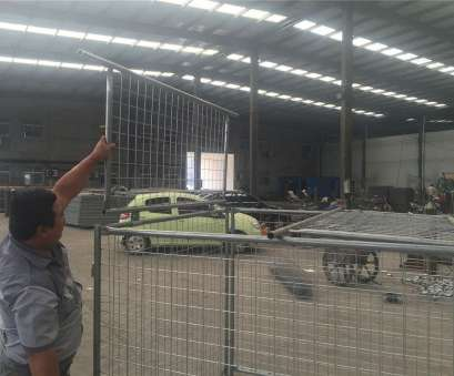 wire mesh galvanised panels Temporary, Dipped Galvanised Weld Wire Mesh Storage Cages With 4 Panels Wire Mesh Galvanised Panels Top Temporary, Dipped Galvanised Weld Wire Mesh Storage Cages With 4 Panels Ideas
