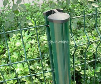 wire mesh garden pvc coated China Welded Wire Mesh Fencing Panels, Coated Garden Fence Wire Mesh Garden, Coated Top China Welded Wire Mesh Fencing Panels, Coated Garden Fence Collections