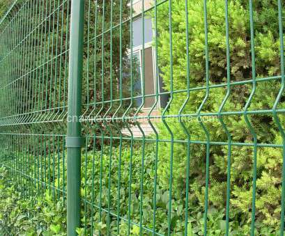 wire mesh garden pvc coated China Welded Wire Mesh Fencing Panels, Coated Garden Fence Wire Mesh Garden, Coated New China Welded Wire Mesh Fencing Panels, Coated Garden Fence Solutions