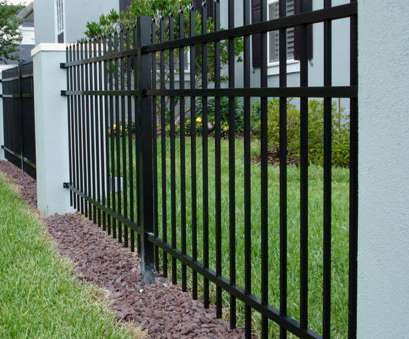 wire mesh garden pvc coated Pvc Coated Garden Wire Fence,, Coated Garden Wire Fence Suppliers, Manufacturers at Alibaba.com Wire Mesh Garden, Coated Popular Pvc Coated Garden Wire Fence,, Coated Garden Wire Fence Suppliers, Manufacturers At Alibaba.Com Images