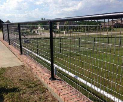 wire mesh garden pvc coated supplier, coated welded wire mesh fence metal garden rhsatuskaco with steel post will last and Wire Mesh Garden, Coated Cleaver Supplier, Coated Welded Wire Mesh Fence Metal Garden Rhsatuskaco With Steel Post Will Last And Photos
