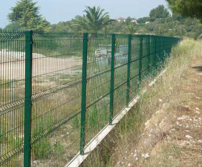 wire mesh for garden fence Garden fence / playground / wire mesh / metal, PANNEAU À PLIS Wire Mesh, Garden Fence Cleaver Garden Fence / Playground / Wire Mesh / Metal, PANNEAU À PLIS Photos