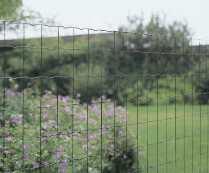 wire mesh for garden fence Garden Fence Wire Mesh Metal Pantanet Light Betafence Wire Mesh, Garden Fence Practical Garden Fence Wire Mesh Metal Pantanet Light Betafence Photos