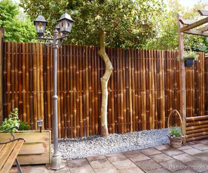 wire mesh garden fence panels 25 Bamboo Fencing Ideas, Garden, Terrace or Balcony Wire Mesh Garden Fence Panels Professional 25 Bamboo Fencing Ideas, Garden, Terrace Or Balcony Galleries