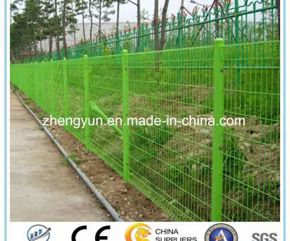 wire mesh garden fence panels China 2017, Sale Galvanized Metal Welded Wire Mesh Garden Fence Panel, China Fence Panel, Decorative Steel Wall Panel Wire Mesh Garden Fence Panels Brilliant China 2017, Sale Galvanized Metal Welded Wire Mesh Garden Fence Panel, China Fence Panel, Decorative Steel Wall Panel Pictures