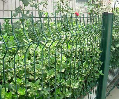 wire mesh garden fence panels China Welded Wire Mesh Fencing Panels, Coated Garden Fence Wire Mesh Garden Fence Panels Fantastic China Welded Wire Mesh Fencing Panels, Coated Garden Fence Photos