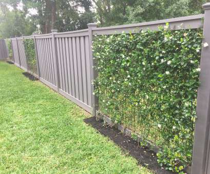 wire mesh for garden fence Project Spotlight: Wire Mesh Garden Panels Houston, Texas, Trex Composite Fencing,, Distributors Wire Mesh, Garden Fence Creative Project Spotlight: Wire Mesh Garden Panels Houston, Texas, Trex Composite Fencing,, Distributors Collections