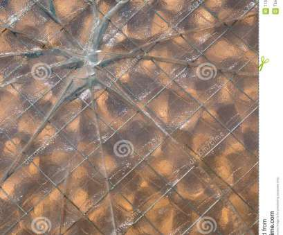 wire mesh glass Download Bullet Hole In Wire Mesh Glass Stock Photo, Image of bullet, color: Wire Mesh Glass New Download Bullet Hole In Wire Mesh Glass Stock Photo, Image Of Bullet, Color: Ideas