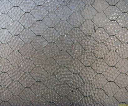 wire mesh glass Wired glass at affordable prices from a company Gyualos Wire Mesh Glass Fantastic Wired Glass At Affordable Prices From A Company Gyualos Collections