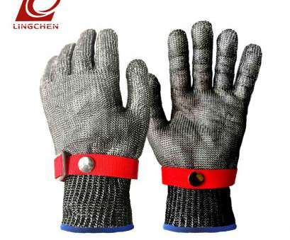 wire mesh gloves 2019 Stainless Steel Wire Gloves Safety, Proof Stab, Resistant Work Glove Metal Mesh Chain Mail Butcher Anti Cutting Mitten From Alley66 Wire Mesh Gloves Top 2019 Stainless Steel Wire Gloves Safety, Proof Stab, Resistant Work Glove Metal Mesh Chain Mail Butcher Anti Cutting Mitten From Alley66 Images