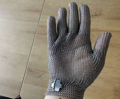 wire mesh gloves butcher protection stainless steel wire mesh gloves Wire Mesh Gloves Practical Butcher Protection Stainless Steel Wire Mesh Gloves Photos