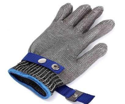 wire mesh gloves Size S Safety, Proof Stab Resistant Stainless Steel Wire Metal Mesh Glove High Performance Level 5 Protection-in Safety Gloves from Security & Protection Wire Mesh Gloves Practical Size S Safety, Proof Stab Resistant Stainless Steel Wire Metal Mesh Glove High Performance Level 5 Protection-In Safety Gloves From Security & Protection Photos