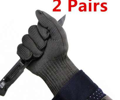 wire mesh gloves Top 10 Best Stainless Steel Glove Review in 2016, Racvals Wire Mesh Gloves Fantastic Top 10 Best Stainless Steel Glove Review In 2016, Racvals Ideas
