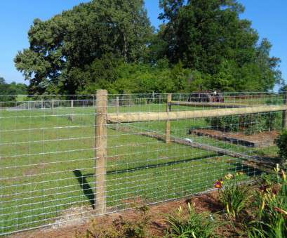 wire mesh goat fence Double J Fencing, Quality Fence Construction, Livestock Fence Wire Mesh Goat Fence Professional Double J Fencing, Quality Fence Construction, Livestock Fence Images
