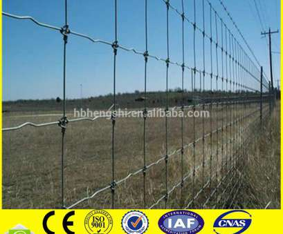 wire mesh goat fence Goat Fence/galvanized Wire Mesh -, Goat Fence,Wire Mesh,Galvanized Wire Mesh Product on Alibaba.com Wire Mesh Goat Fence Popular Goat Fence/Galvanized Wire Mesh -, Goat Fence,Wire Mesh,Galvanized Wire Mesh Product On Alibaba.Com Ideas