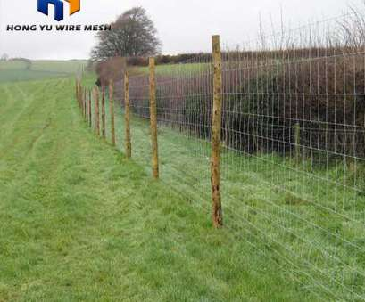 wire mesh goat fence Lowes Goat Fencing Wholesale, Goat Fence Suppliers, Alibaba Wire Mesh Goat Fence Simple Lowes Goat Fencing Wholesale, Goat Fence Suppliers, Alibaba Ideas