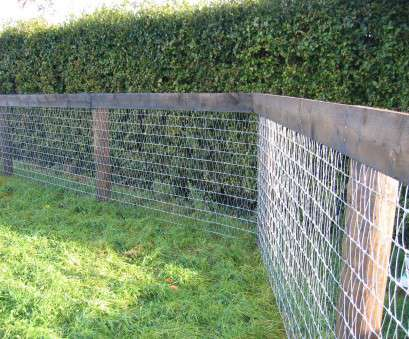 wire mesh goat fence The Best Fence, Part 6 Wire Mesh Goat Fence Brilliant The Best Fence, Part 6 Images