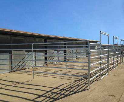 wire mesh horse panels BUILD YOUR, CORRAL TODAY Wire Mesh Horse Panels Brilliant BUILD YOUR, CORRAL TODAY Ideas
