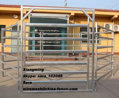 wire mesh horse panels China Cattle Corral Panels Livestock Fencing (XMS26), China Cattle Corral Panels, Livestock Fencing Wire Mesh Horse Panels Best China Cattle Corral Panels Livestock Fencing (XMS26), China Cattle Corral Panels, Livestock Fencing Solutions