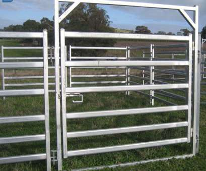 wire mesh horse panels China Used Corral Panels, Used Horse Fence Panels, Galvanized Livestock Metal Fence Panels, China Used Corral Panels, Sheep Panel Wire Mesh Horse Panels Professional China Used Corral Panels, Used Horse Fence Panels, Galvanized Livestock Metal Fence Panels, China Used Corral Panels, Sheep Panel Galleries