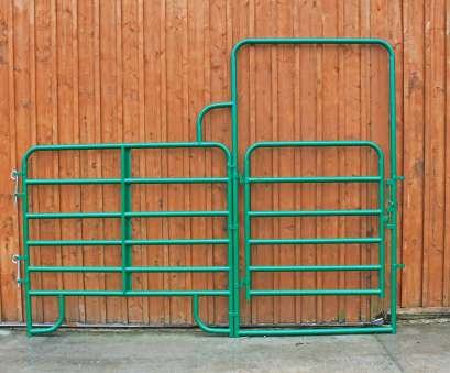 wire mesh horse panels Combo Corral Panels Wire Mesh Horse Panels Top Combo Corral Panels Images