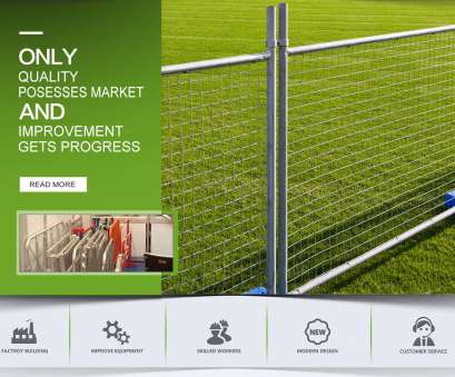 wire mesh horse panels Haotian Hardware Wire Mesh Products Co., Ltd., horse panel, crowd control barrier Wire Mesh Horse Panels Creative Haotian Hardware Wire Mesh Products Co., Ltd., Horse Panel, Crowd Control Barrier Pictures