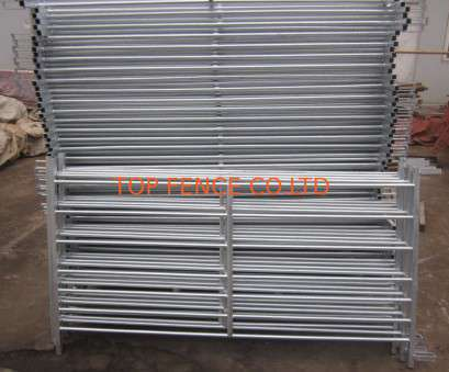 wire mesh horse panels Heavy duty galvanized livestock cattle panel used corral panels Wire Mesh Horse Panels Nice Heavy Duty Galvanized Livestock Cattle Panel Used Corral Panels Photos