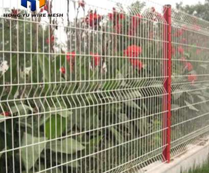 wire mesh horse panels Horse Fence Mesh, Horse Fence Mesh Suppliers, Manufacturers at Alibaba.com Wire Mesh Horse Panels New Horse Fence Mesh, Horse Fence Mesh Suppliers, Manufacturers At Alibaba.Com Photos