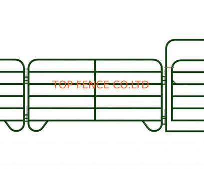 wire mesh horse panels Horse Wire Fence Panels Inspirational Horse Panels 1 8m, 05m, X 10ft Horse Wire Mesh Horse Panels Popular Horse Wire Fence Panels Inspirational Horse Panels 1 8M, 05M, X 10Ft Horse Solutions