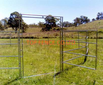 wire mesh horse panels Horse Wire Fence Panels Luxury Horse Panels 1 8m, 05m, X 10ft Horse Wire Mesh Horse Panels Nice Horse Wire Fence Panels Luxury Horse Panels 1 8M, 05M, X 10Ft Horse Ideas