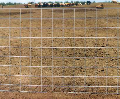 wire mesh horse panels Mesh Panels, Martin Ranch Supply Wire Mesh Horse Panels Nice Mesh Panels, Martin Ranch Supply Collections