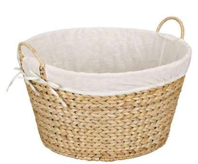 wire mesh laundry basket on wheels Best Woven: Household Essentials™ Round Banana Leaf Laundry Basket Wire Mesh Laundry Basket On Wheels Brilliant Best Woven: Household Essentials™ Round Banana Leaf Laundry Basket Photos