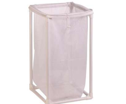 wire mesh laundry basket on wheels Honey-Can-Do 1-Bag Mesh Laundry Hamper Wire Mesh Laundry Basket On Wheels Practical Honey-Can-Do 1-Bag Mesh Laundry Hamper Images