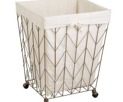 wire mesh laundry basket on wheels Honey-Can-Do 1-Bag Mesh Laundry Hamper-HMP-01627 -, Home Depot Wire Mesh Laundry Basket On Wheels Most Honey-Can-Do 1-Bag Mesh Laundry Hamper-HMP-01627 -, Home Depot Photos