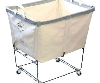wire mesh laundry basket on wheels Ideas: Gorgeous Square Target Laundry Hamper Cloth On Wheels Wire Mesh Laundry Basket On Wheels Practical Ideas: Gorgeous Square Target Laundry Hamper Cloth On Wheels Photos