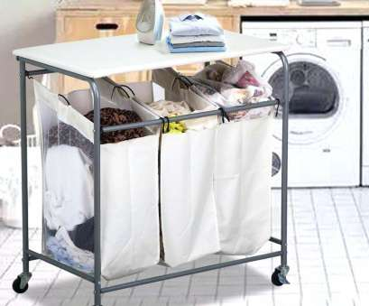 wire mesh laundry basket on wheels laundry baskets on wheels industrial wire mesh basket in plastic Wire Mesh Laundry Basket On Wheels Professional Laundry Baskets On Wheels Industrial Wire Mesh Basket In Plastic Photos